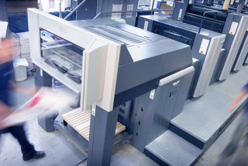 first-slider-press