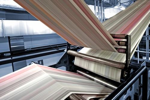 printing-press_630x400_1200